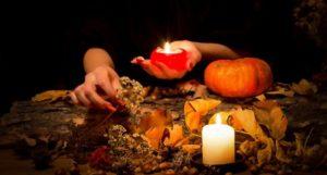 Rituales Tarot Almas de Luz