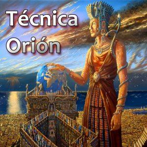tecnica-orion